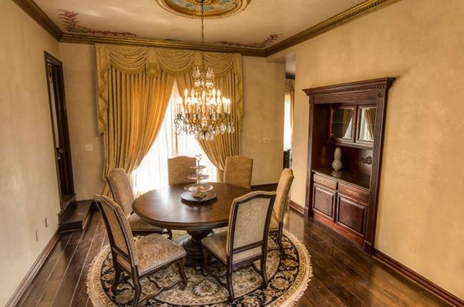 Stunning 7-bedroom Villa in Laguna Hills 15