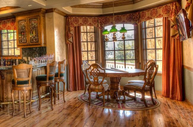 Stunning 7-bedroom Villa in Laguna Hills 19