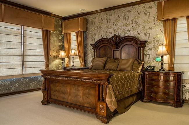 Stunning 7-bedroom Villa in Laguna Hills 23