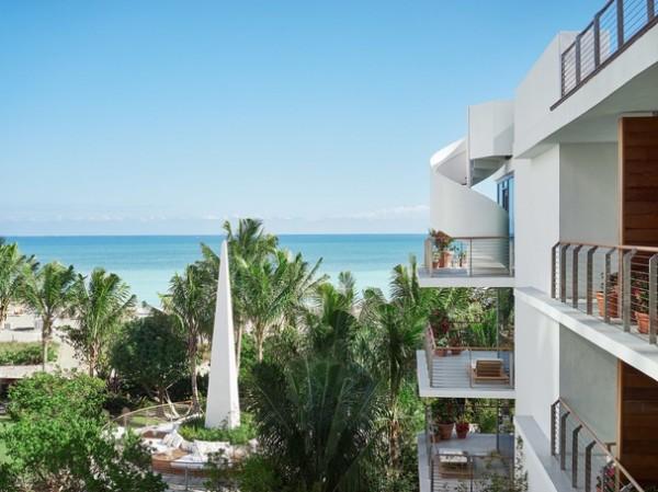 Miami Beach Edition Hotel 01