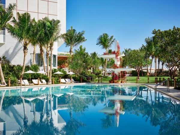 Miami Beach Edition Hotel 02