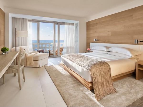 Miami Beach Edition Hotel 03