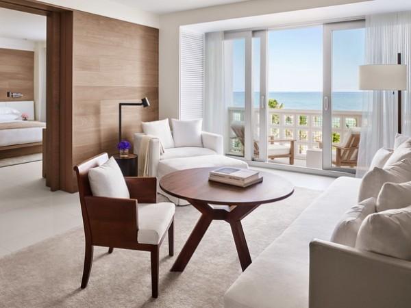 Miami Beach Edition Hotel 07