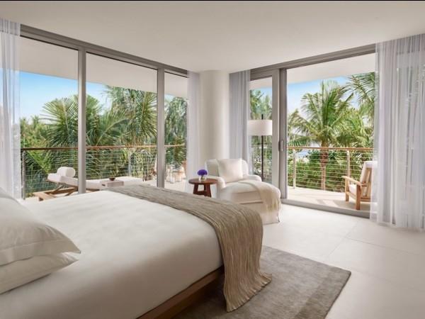 Miami Beach Edition Hotel 08