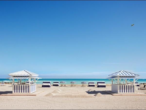 Miami Beach Edition Hotel 14