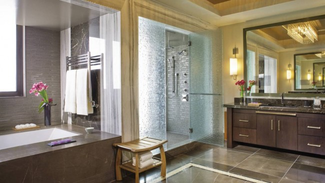 Beverly Wilshire Hotel 07
