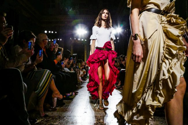 Milan-Fashion-Week-2016-Spring-Summer-News-Day-two-best-moments