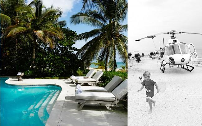 Kamalame Cay Private Island Resort Bahamas 02