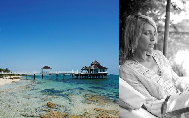 Kamalame Cay Private Island Resort Bahamas 03