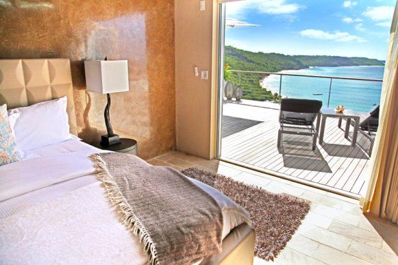 Ceblue Villas and Beach Resort Anguilla pic 01