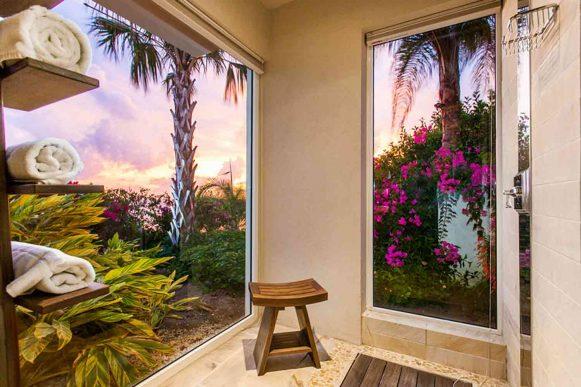 Ceblue Villas and Beach Resort Anguilla pic 02