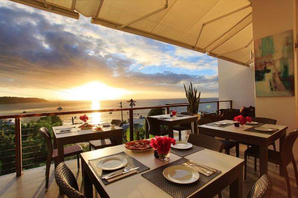 Ceblue Villas and Beach Resort Anguilla pic 06