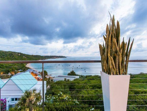 Ceblue Villas and Beach Resort Anguilla pic 07