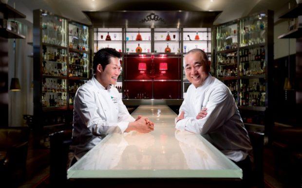 chef-nobu-matsuhisa