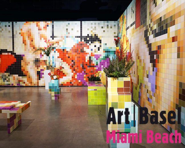 art-basel-miami-beach-2016