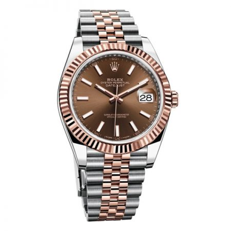 rolex-oyster-perpetual-datejust-41