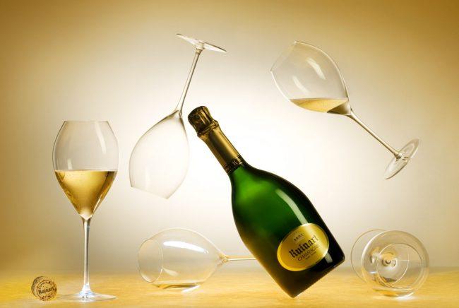 ruinart-champagne-pic-01