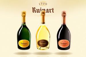 ruinart-champagne
