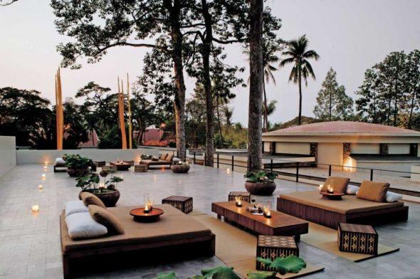 amansara-resort