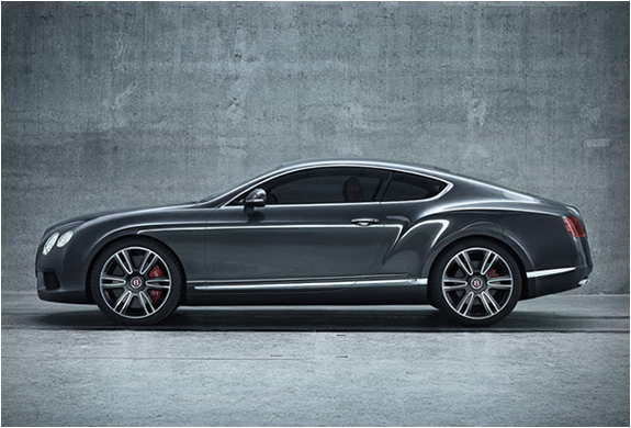 bentley-continental-gt-v8-2