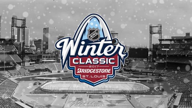 2017-nhl-winter-classic