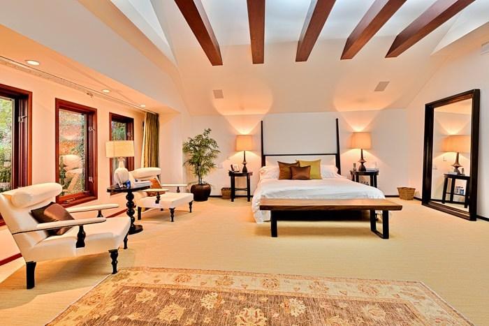 5-bedroom-malibu-villa-09
