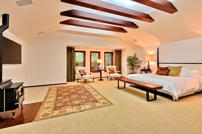 5-bedroom-malibu-villa-10