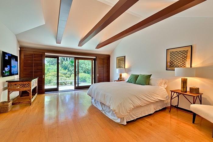 5-bedroom-malibu-villa-11