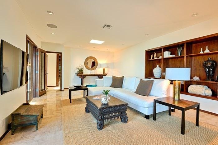 5-bedroom-malibu-villa-14