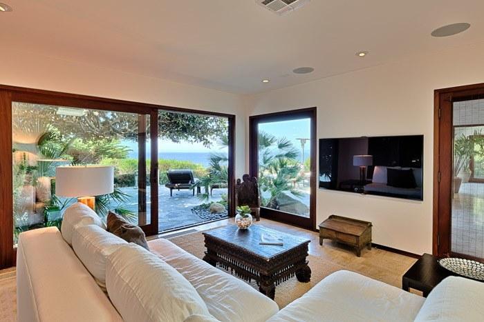 5-bedroom-malibu-villa-15