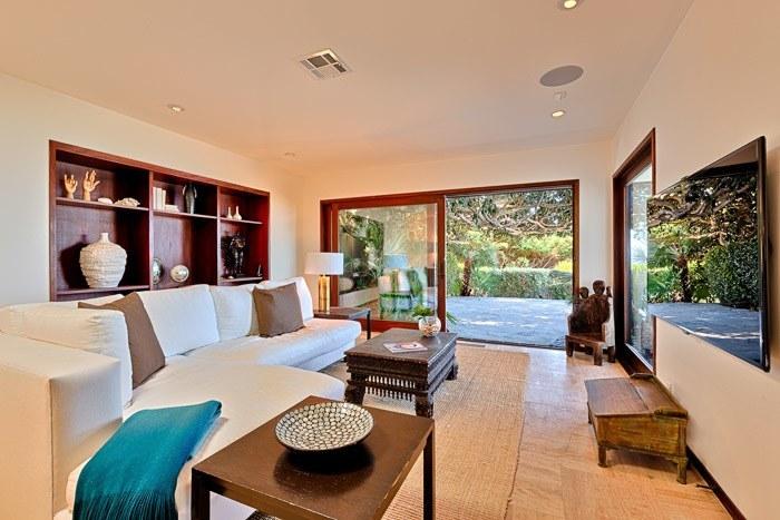 5-bedroom-malibu-villa-16