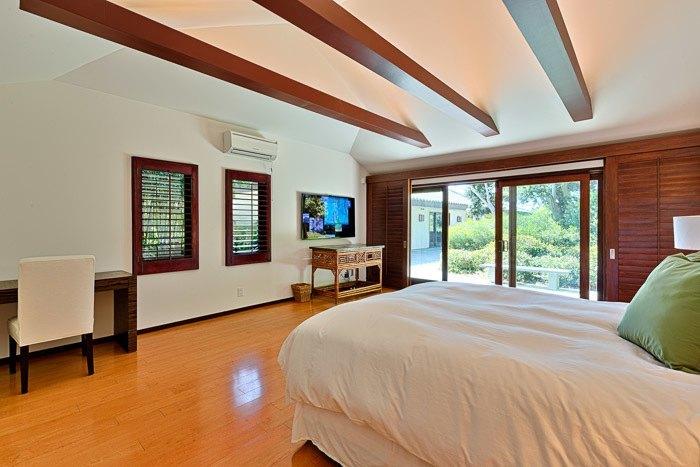 5-bedroom-malibu-villa-17