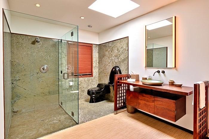 5-bedroom-malibu-villa-18