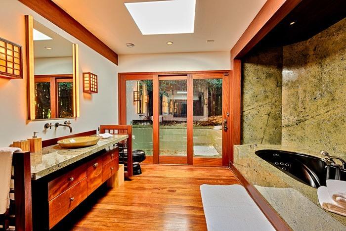 5-bedroom-malibu-villa-20