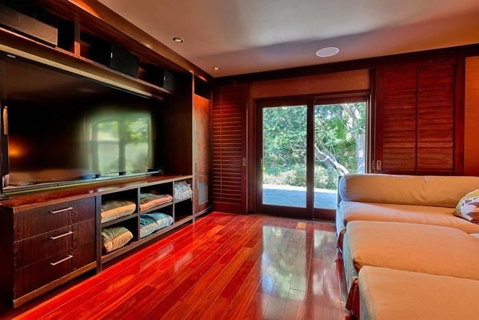5-bedroom-malibu-villa-21