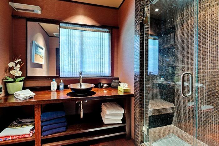 5-bedroom-malibu-villa-22