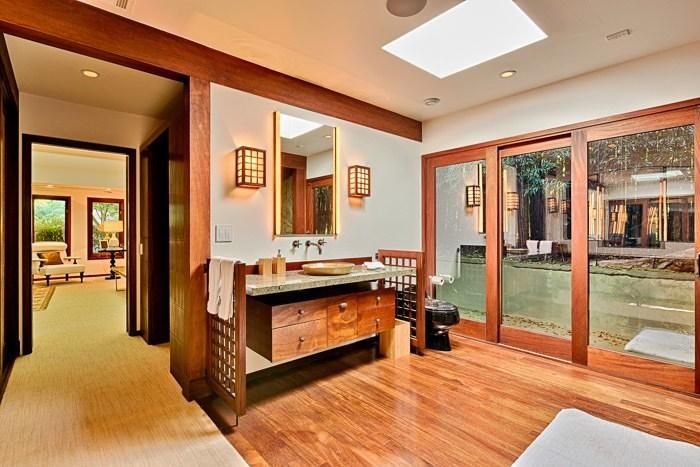 5-bedroom-malibu-villa-23