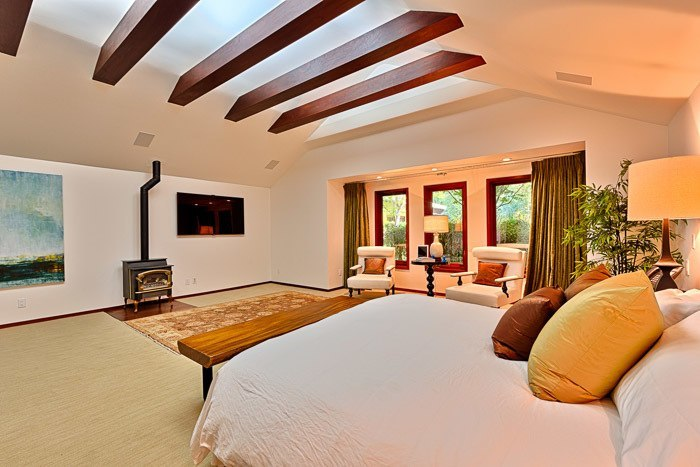 5-bedroom-malibu-villa-24
