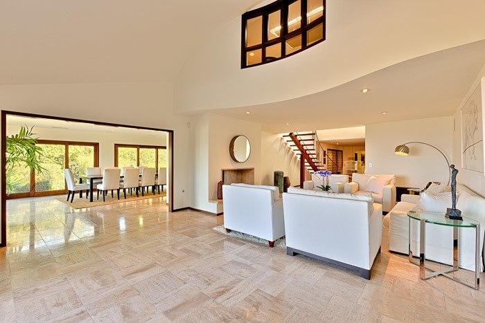 5-bedroom-malibu-villa-28