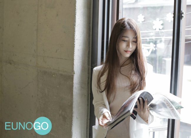 eunogo-premium-medical-concierge-in-korea-pic-03