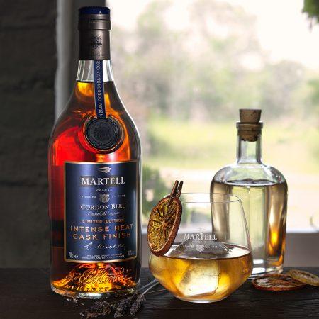 martell-cordon-bleu-intense-heat-moodshot-cocktail-close-up