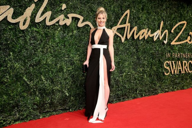 molly-king-attends-the-british-fashion-awards-2015