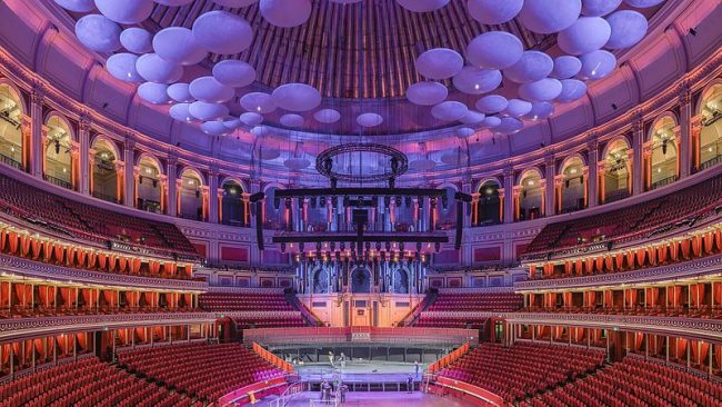 royal_albert_hall_-_central_view_169
