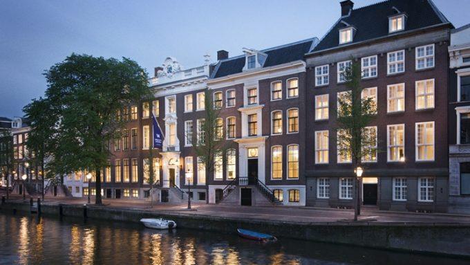 waldorf-astoria-amsterdam-hotel-pic-1