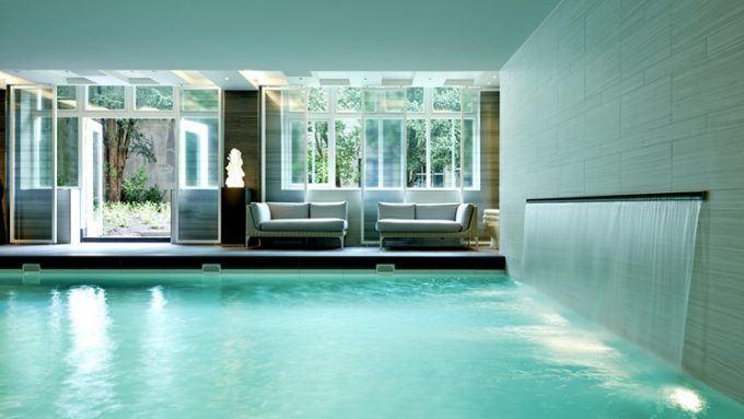 waldorf-astoria-amsterdam-hotel-pic-11