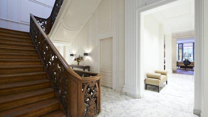 waldorf-astoria-amsterdam-hotel-pic-3