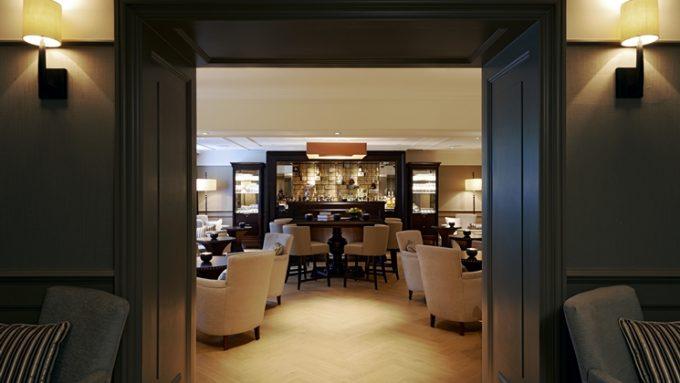 waldorf-astoria-amsterdam-hotel-pic-4