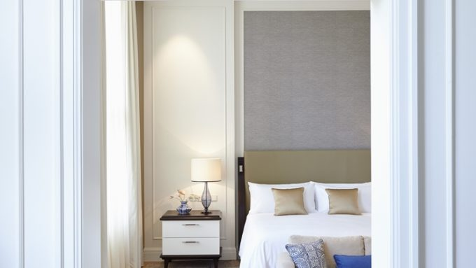 waldorf-astoria-amsterdam-hotel-pic-6