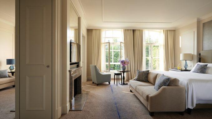 waldorf-astoria-amsterdam-hotel-pic-8