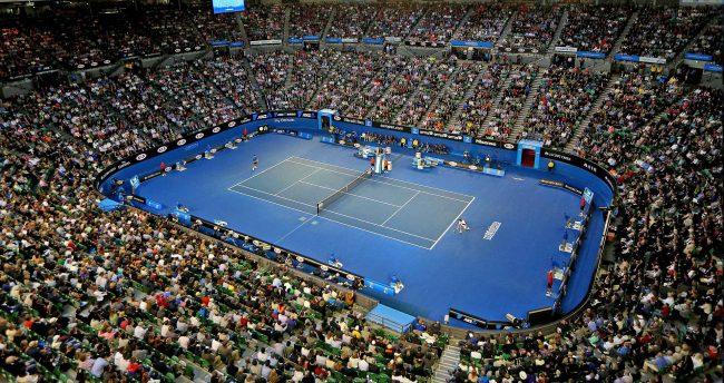 australian-open-2017